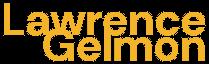 Actor & Writer Logo